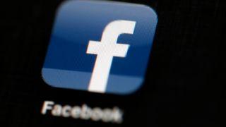 Facebook kan ta opp konkurransen med Vipps