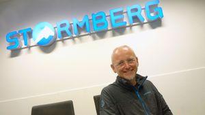 adead980 Gir seg som toppsjef i Stormberg etter 20 år - henter hjem tidligere  nettbutikksjef