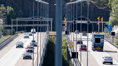 Vegvesenet stiller ultimatum: Britisk entreprenør kan bli kastet ut av nok en norsk veikontrakt
