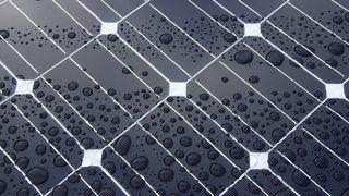 Statoil går inn i gryteklart solprosjekt i Brasil