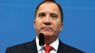 Sverige vil skjerpe kontroll med outsourcing etter IT-skandale
