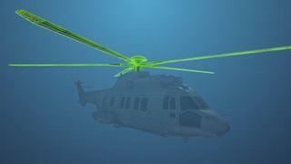 Airbus har laget video: Slik mener de Turøy-ulykken skjedde