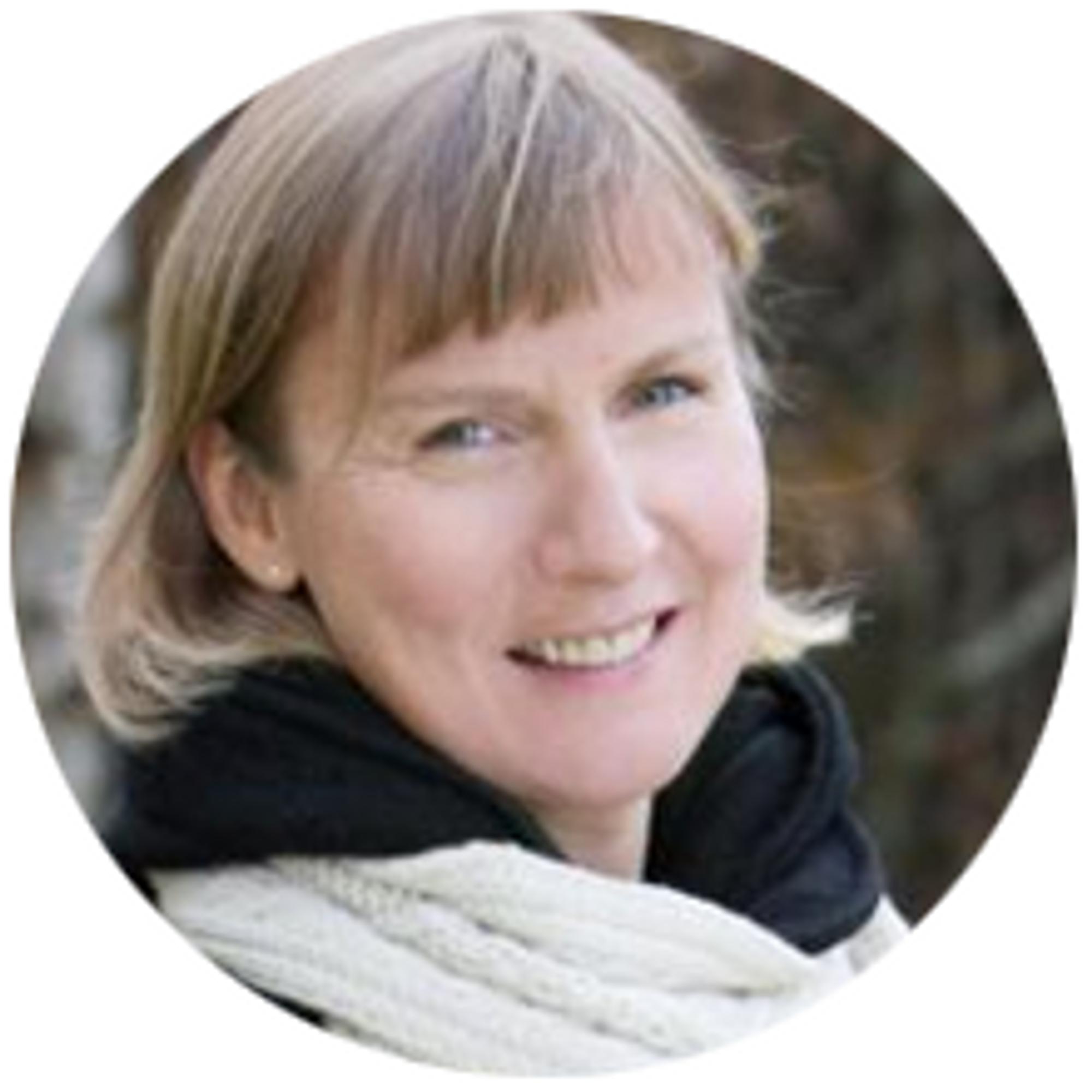 Elisabeth Aarsæther