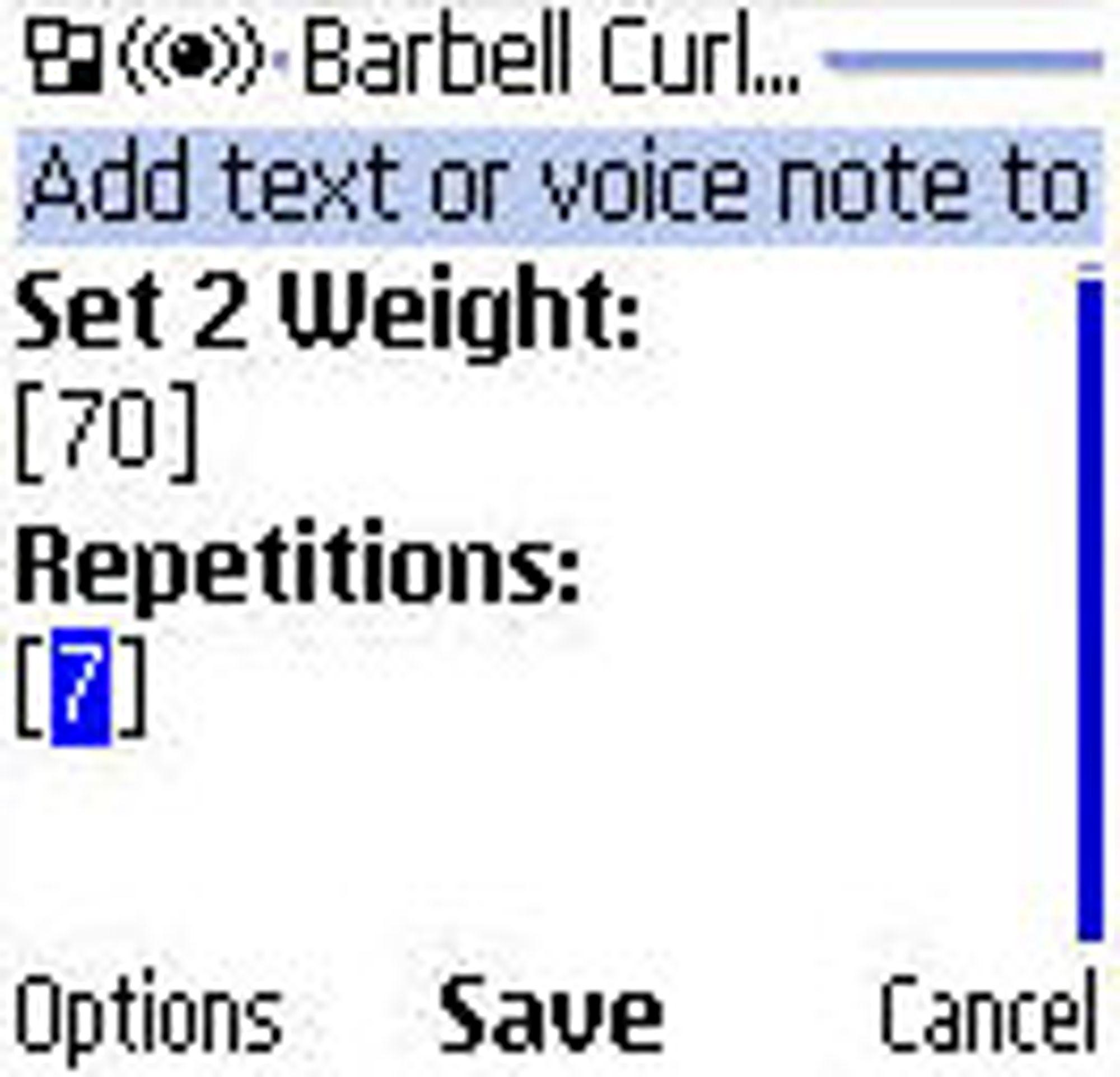 Alternativ tekst mangler