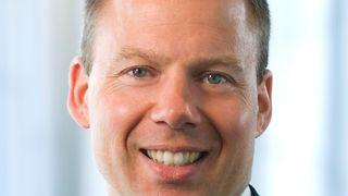 Jostein Viksøy er ansatt som økonomidirektør i TV 2: Har erfaring fra Schibsted og McKinsey