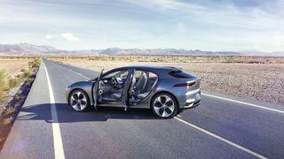 Dette er elbilene som kommer de neste to årene