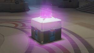lootbox.0.0.png.300x169.jpg