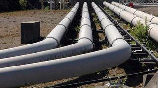 Kraftig metangass-økning truer verdens klimamål
