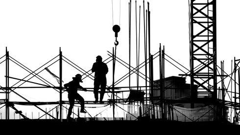 I disse ingeniørbransjene tjener menn minst 100.000 mer enn kvinnene