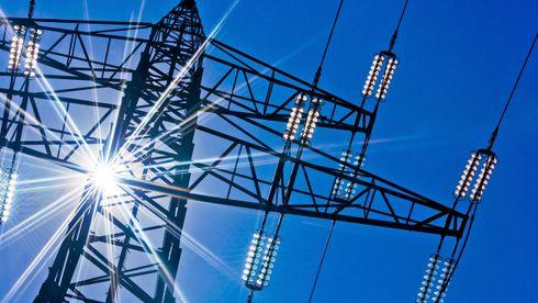 Frykter skyhøye strømpriser til vinteren
