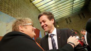 Norge først ut: Forbyr salg av biodrivstoff med palmeolje fra 2020