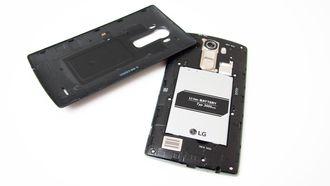 Kobolt brukes aller mest i batterier til elektronikk som krever høy energitetthet, som mobiltelefoner.