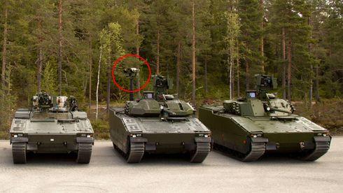Dette skal Forsvaret og den norske forsvarsbedriften krangle om i over én måned
