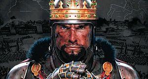 Disse vant Medieval II: Total War