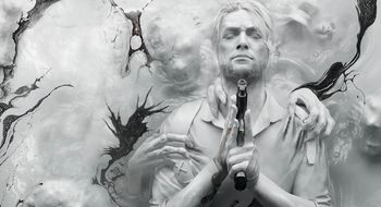 Test: The Evil Within 2