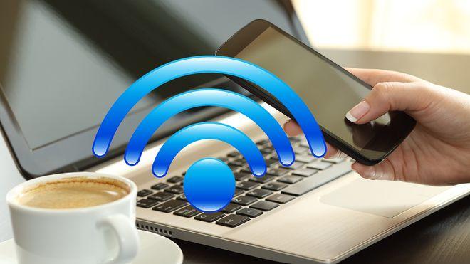 Wi-Fi-sårbarheten åpner for angrep på klientenheter, ikke rutere