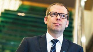 Han roper varsko til norske teknologibedrifter: – Vend blikket mot Kina