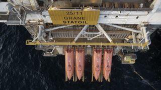 Livbåtprodusenten skifter fra diesel til batterier: – Sparer 95 prosent