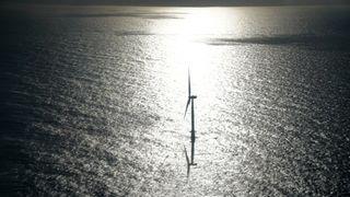 Fornybareksporten øker - men veksttakten må opp
