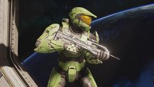 Halo: The Master Chief Collection skal omsider fikses til neste år