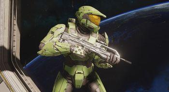 Halo: The Master Chief Collection skal omsider fikses til neste år