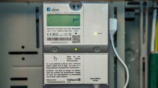NVE vil gjøre det dyrere å bruke mye strøm på én gang