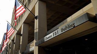 Flere nordmenn ulovlig hacket av FBI