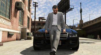 Derfor droppet Rockstar ekstra enspillerinnhold til Grand Theft Auto V