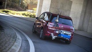 Sju EU-land vil ha enda strengere CO2-reduksjon fra nye biler