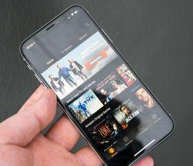 Alle de nye iPhone-modellene neste år vil ha iPhone X-«leppen» på toppen, ifølge KGI-analytikeren Ming-Chi Kuo.