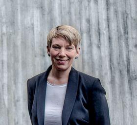 – Vi tror dagens anbefalinger, miljøkrav og standarder for bygg innenfor det vi kaller «Breeam Nord», vil være både videreutviklet og en selvfølge i fremtiden, mener prosjektleder Janne Walker Ørka.