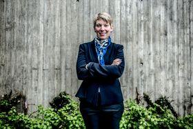 – Sollihøgda plussby skal gi mer tilbake enn hva den bruker, i alle ledd. Energieffektive bygg, intelligent og behovsstyrt forbruk, og produksjon av fornybar energi gjør at byen aldri vil bli en energibelastning, sier prosjektleder Janne Walker Ørka.