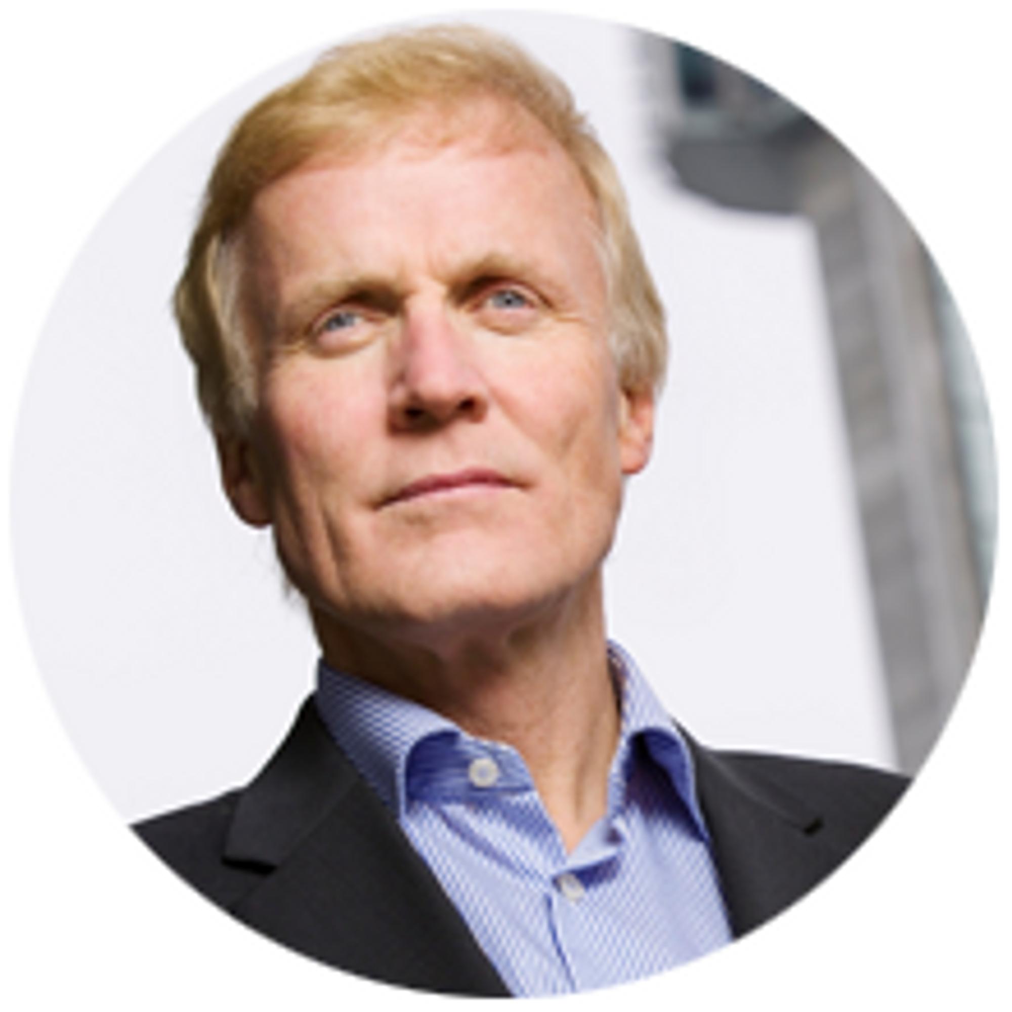 Dag Falk-Pedersen