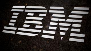 IBM svært ordknappe om masseoppsigelser i Norge