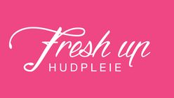 Fresh Up Hudpleie