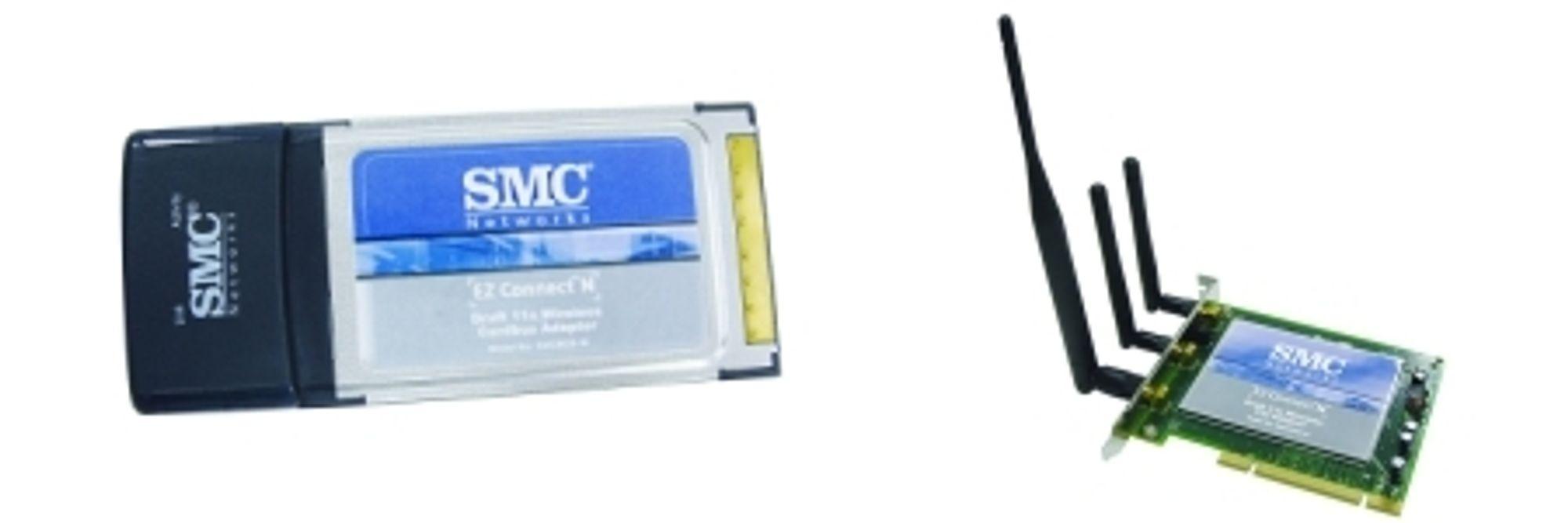 SMCWPCI-N (t.v.) og SMCWCB-N
