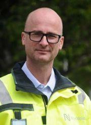 Torsdag 9. november 2017 arrangeres folkemøte i Lyngdal kulturhus. Der vil prosjektdirektør Asbjørn Heieraas informere om status for veiprosjektet E39 Kristiansand-Sandnes som Nye Veier skal realisere.