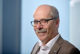 - Direktoratet går nå igjennom søknader som er sendt inn og behandlet i perioden 1.1.2016 – 30.9.2017, og vi vil vurdere søknader som er avslått på grunn av manglende gjennomføringsevne på nytt, sier Morten Lie, direktør i Direktoratet for byggkvalitet.