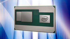 Intel_AMD.300x169.jpg