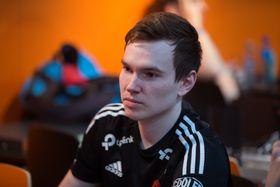 Eirik «ntR» Midstue fra BX3 er ny seriemester.