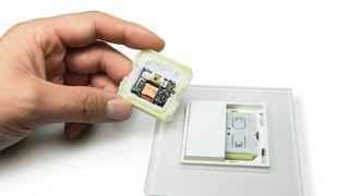 Kan vi endelig få en batterifri mobiltelefon?