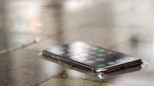 iphone%20x-2.300x169.jpg