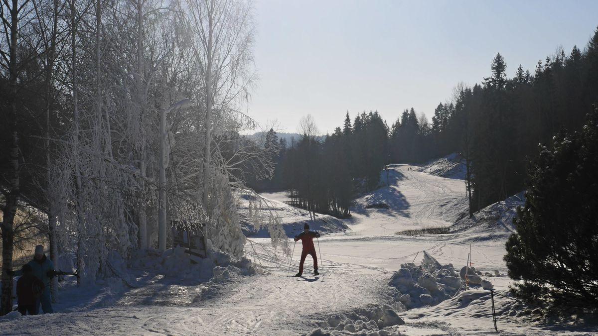 erik eide skiforeningen