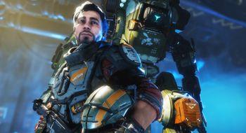 EA kjøper Titanfall-utvikler Respawn