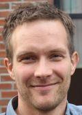 Forskningssjef Lars Tore Gellein leder avdelingen Produksjonsteknologi i Sintef- Raufoss Manufacturing AS.