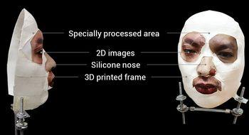 Apple sa det ikke var mulig – men nå har noen klart å lure Face ID