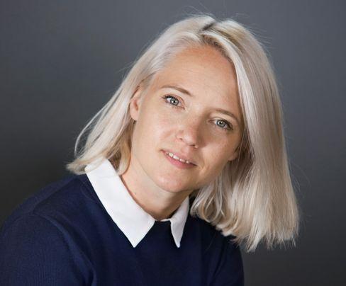 Carolina Appelqvist, Country Manager i Prisjakt Norge.