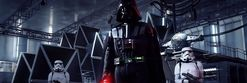 EA dropper mikrotransaksjoner i Star Wars Battlefront II etter massivt press