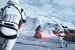 Star Wars-eierne kommenterer Battlefront II-fadesen