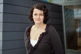 Trude Felde i Lotteritilsynet mener det er uklart om lootbokser kan defineres som lotteri i Norge.